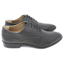 Aspen Shoe - Black