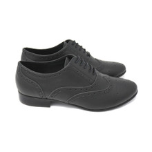 Briar Brogue - Black