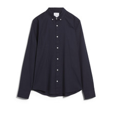 Quinaa Shirt - Navy