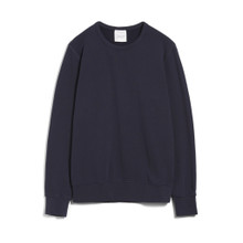 Kaarlsson Sweatshirt - Navy