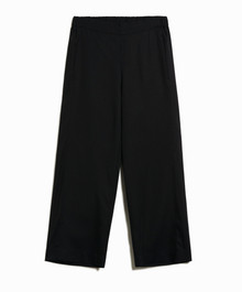 Kamalaa Trousers - Black