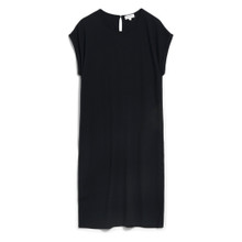 Hawaa Dress - Black
