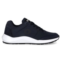 Anthon (Mens) - Deep Navy