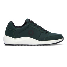 Anthon (Mens) - Korean Green