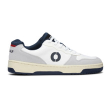 Tenis (Mens) - Midnight Navy