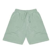 Flip Short - Jade