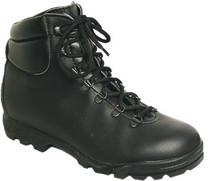Weald Walking Boot - Black