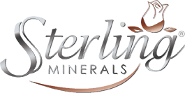 Sterling Minerals