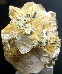 rutile-titanium-ore.jpg