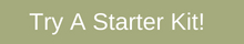 try-a-starter-kit-.jpg