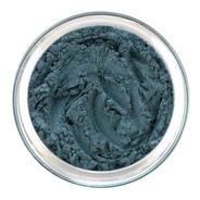 Peacock Shade - Mineral Eye Shadow