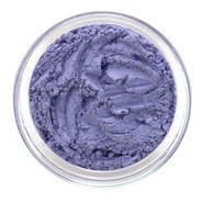 Mineral Eye Shadow - Wisteria Shade