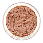 Mineral Eye Shadow - Whisper Shade