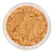 Mineral Makeup Foundation - Amara Shade