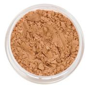 Mineral Makeup Foundation - Adonia Shade