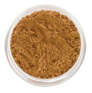 Mineral Makeup Foundation - Tawny Shade