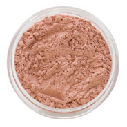 Mineral Makeup Blush - Vintage Shade