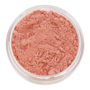 Mineral Makeup Blush - Blossom Shade