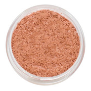 Mineral Makeup Blush - Seashell Shade