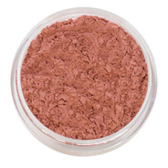 Mineral Makeup Blush - Mauvelous Shade
