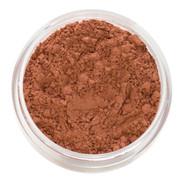 Mineral Makeup Blush - Paprika Shade