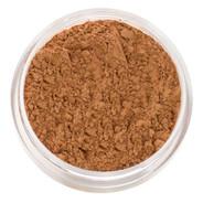 Mineral Makeup Blush - Sunkiss Shade