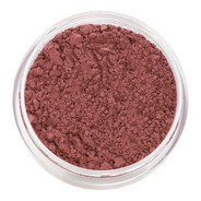 Mineral Makeup Blush - Cerise Shade