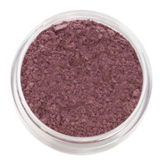 Mineral Makeup Blush - Indigo Shade
