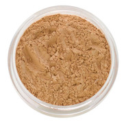 Mineral Bronzer - Sunny Rose Shade