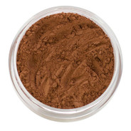 Mineral Bronzer - Copper Rose Shade