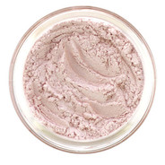 Pink Taffeta Shade - Mineral Eye Shadow