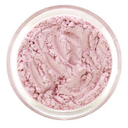 Pretty In Pink Shade - Mineral Eye Shadow