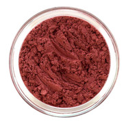 Sienna Spice Shade- Mineral Eye Shadow