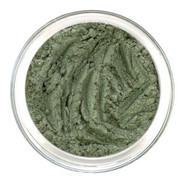 Water Lily Shade - Mineral Eye Shadow