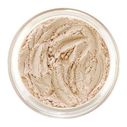 Cameo Shade - Mineral Eye Shadow