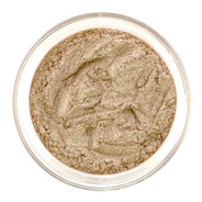 In The Buff Shade - Mineral Eye Shadow