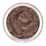Caress Shade - Mineral Eye Shadow