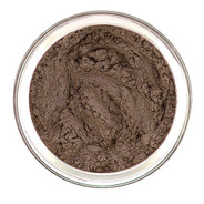 Cocoa Shade - Mineral Eye Shadow