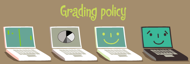 grading-policy.png
