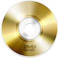Recovery disc for MAR Windows 7 PC - only one per unit and must be bought with a W7 PROFFESIONAL MAR'd PC