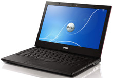 Refurbished Dell Latitude E4310 - retail image for reference only, Grade B uniy supplied