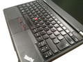 ThinkPad X230 i5-3320M Grade B Webcam 12.5""