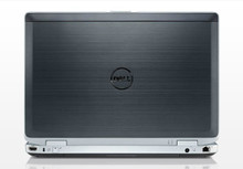 Refurbished Dell E6420 - retail image for reference only - does not show grade B condition