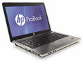 "HP ProBook 4330s i3-2350M 2.30GHz DVD-R Webcam 13.3"" HDMI Grade B"
