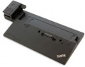 Brand New Lenovo 90 W Pro Dock for ThinkPad Laptop