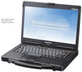 Refurbished Panasonic Toughbook CF-53 i5-2520M 2.50GHz Grade B