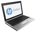 "HP 11.6"" Laptop Intel Core i5-3427U 1.80GHz Webcam 8GB Grade A"