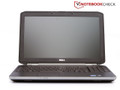 Refurbished Dell Latitude E5520 i3-2350M 2.30GHz Webcam Grade A 15.6 1366x768