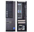 Refurbished Dell Optiplex 9020 SFF i5-4570 [Quad Core]