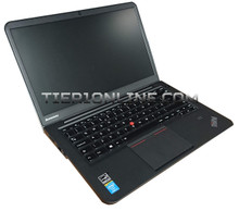 Refurbished ThinkPad S440 - Grade A example photo (not actual unit you will receive)